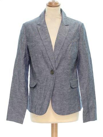 Veste de tailleur, Blazer femme GEORGE 38 (M - T1) hiver #1399329_1