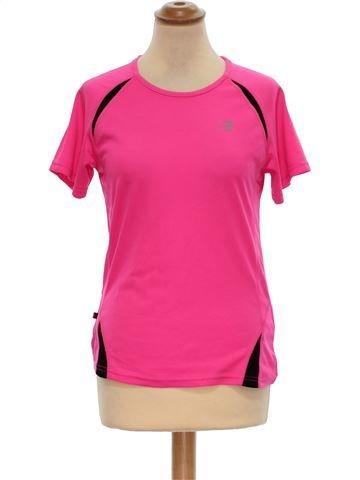 Vêtement de sport femme KARRIMOR 38 (M - T1) été #1399418_1