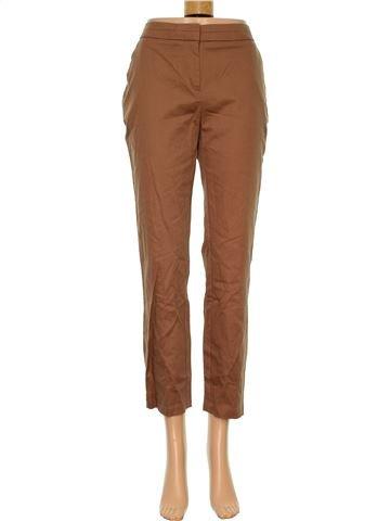 Pantalon femme PRIMARK 38 (M - T1) hiver #1399824_1