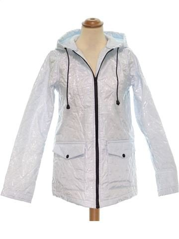 Parka, Trench mujer TOPSHOP 32 (XS) invierno #1399919_1