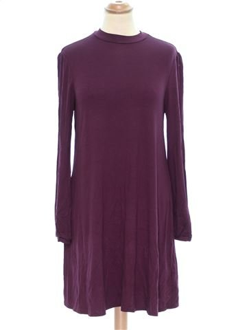 Robe femme DOROTHY PERKINS 40 (M - T2) hiver #1399927_1