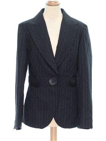 Veste de tailleur, Blazer femme NEXT 40 (M - T2) hiver #1399930_1