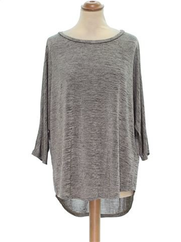 Pull, Sweat femme NEW LOOK 40 (M - T2) hiver #1400108_1