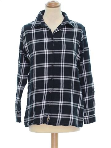 Blusa mujer ONLY 36 (S - T1) invierno #1400175_1