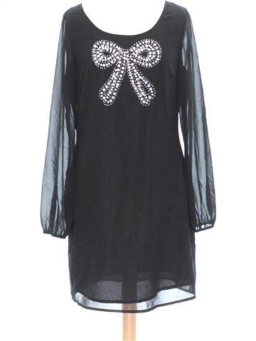 Vestido de noche mujer LIPSY 40 (M - T2) invierno #1400523_1