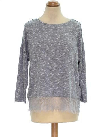 Pull, Sweat femme NEW LOOK 38 (M - T1) hiver #1400778_1
