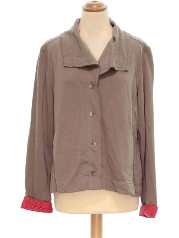 Jacket mujer CECIL L verano #1400812_1