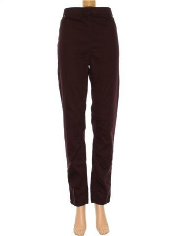 Pantalon femme LOVE YOURS 44 (L - T3) hiver #1401973_1