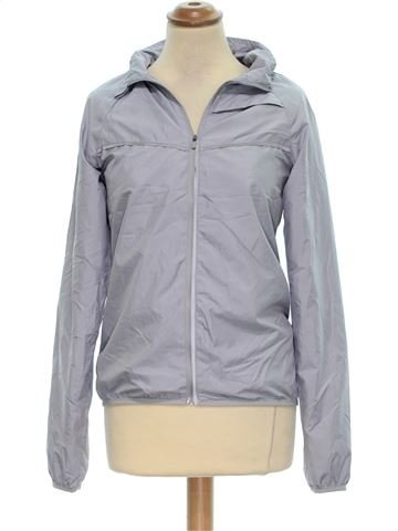 Parka, Trench femme WORKOUT 34 (S - T1) hiver #1402256_1