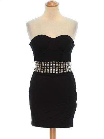 Vestido mujer ASOS 34 (S - T1) invierno #1402310_1