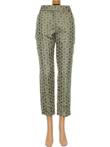 Pantalon femme NEXT 38 (M - T1) hiver #1402554_1