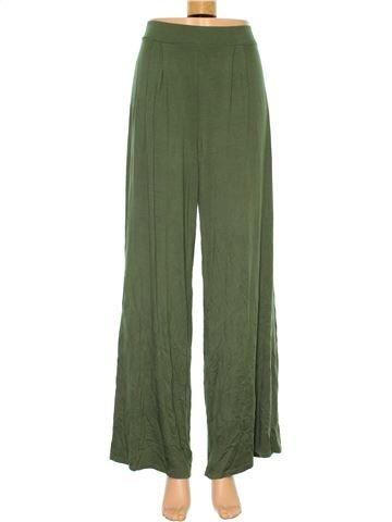 Pantalón mujer MISSGUIDED 36 (S - T1) verano #1402562_1
