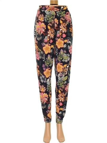 Pantalon femme NEXT 40 (M - T2) été #1402571_1