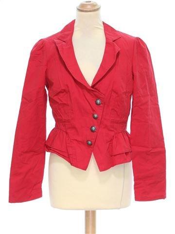 Jacket mujer REDHERRING 38 (M - T1) verano #1402696_1