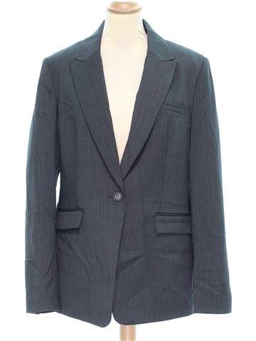 Veste de tailleur, Blazer femme NEXT 42 (L - T2) hiver #1402818_1
