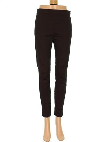 Pantalon femme H&M 38 (M - T1) hiver #1403059_1