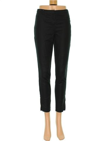 Pantalon femme NEW LOOK 34 (S - T1) hiver #1403092_1