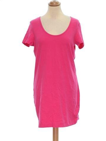Vestido mujer ESMARA L verano #1403263_1