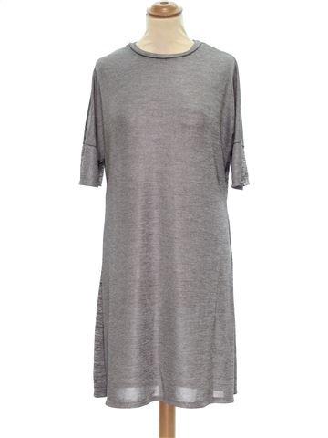 Vestido mujer PRIMARK 38 (M - T1) invierno #1403557_1