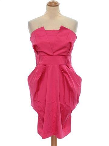 Vestido de noche mujer MISS SELFRIDGE 42 (L - T2) verano #1403576_1
