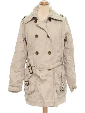 Parka, Trench mujer C&A S invierno #1403643_1