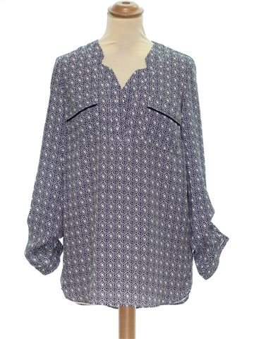 Blusa mujer DUNNES 36 (S - T1) invierno #1403682_1