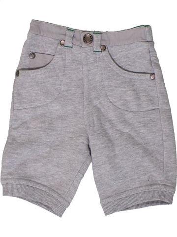 Pantalon garçon TED BAKER gris 3 mois hiver #1403767_1