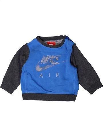Ropa deportiva niño NIKE azul 9 meses invierno #1403797_1