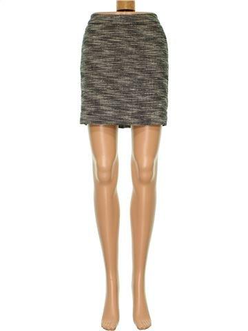 Falda mujer ESPRIT 40 (M - T2) invierno #1404751_1