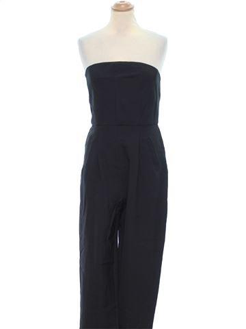 Combi-pantalon femme MISSGUIDED 38 (M - T1) été #1404864_1