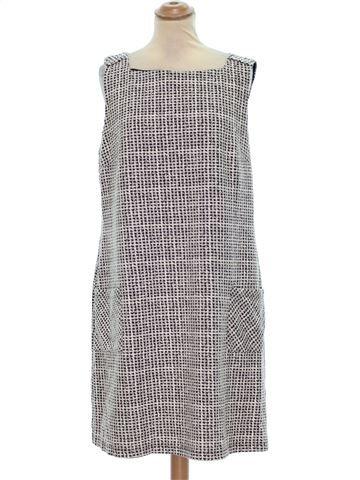 Vestido mujer DUNNES STORES 46 (XL - T3) invierno #1404922_1
