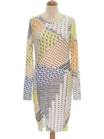 Vestido mujer TOPSHOP 40 (M - T2) invierno #1405641_1