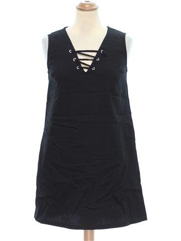 Vestido mujer ASOS 36 (S - T1) verano #1405858_1
