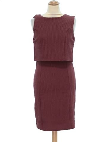 Robe femme MISS SELFRIDGE 40 (M - T2) hiver #1406537_1