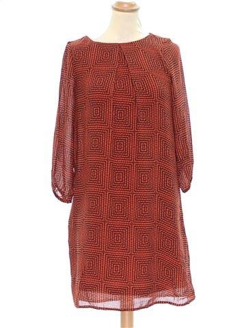 Robe femme H&M 32 (XS) hiver #1406639_1