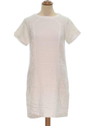 Robe femme WAREHOUSE 36 (S - T1) été #1406839_1