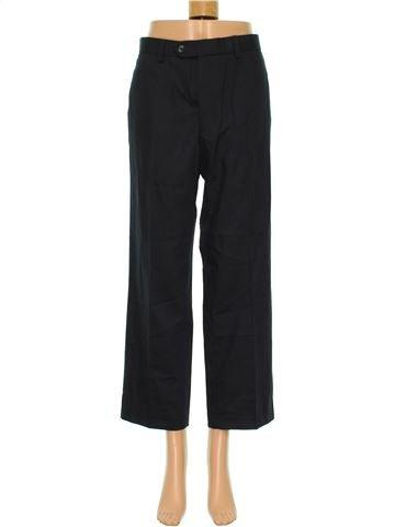 Pantalon femme MARKS & SPENCER 40 (M - T2) hiver #1407249_1