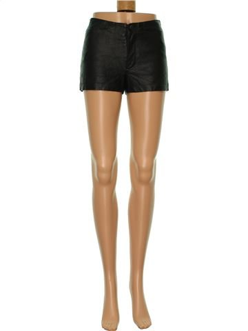 Short mujer TOPSHOP 36 (S - T1) invierno #1412417_1