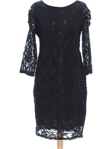 Vestido de noche mujer E-VIE 42 (L - T2) invierno #1412959_1