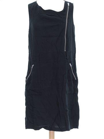 Robe femme WAREHOUSE 42 (L - T2) été #1413057_1