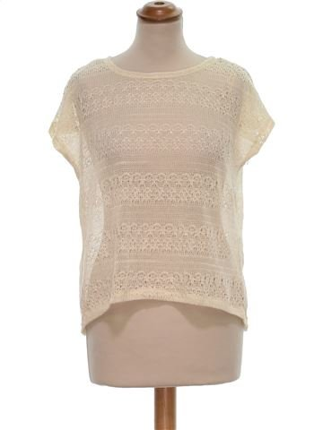 Jersey mujer DUNNES STORES M verano #1413059_1