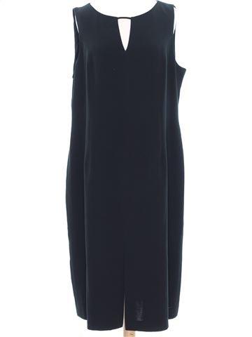 Vestido de noche mujer J.TAYLOR XL invierno #1413140_1