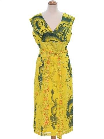 Robe femme SANS MARQUE 38 (M - T1) été #1413159_1