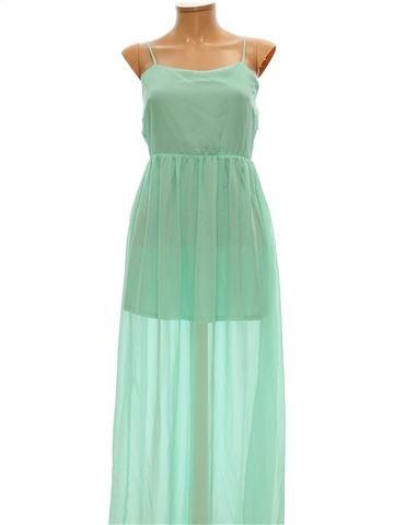 Vestido mujer FOREVER 21 S verano #1413404_1