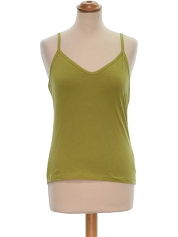 Camiseta sin mangas mujer DUNNES STORES 38 (M - T1) verano #1418834_1