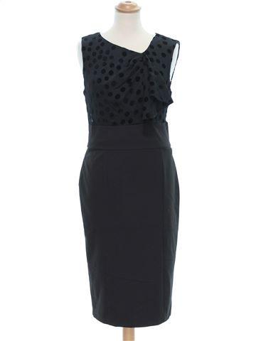 Vestido de noche mujer GEORGE 38 (M - T1) invierno #1423515_1