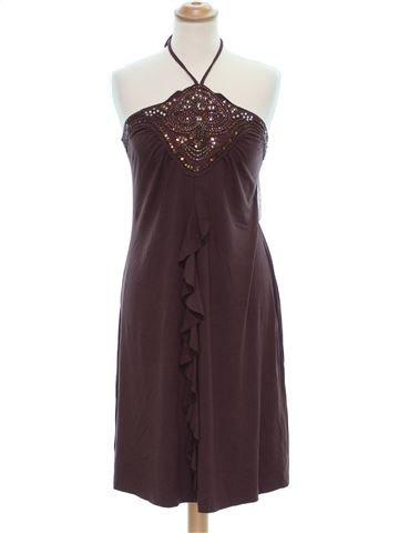 Vestido mujer WAREHOUSE 38 (M - T1) verano #1423528_1