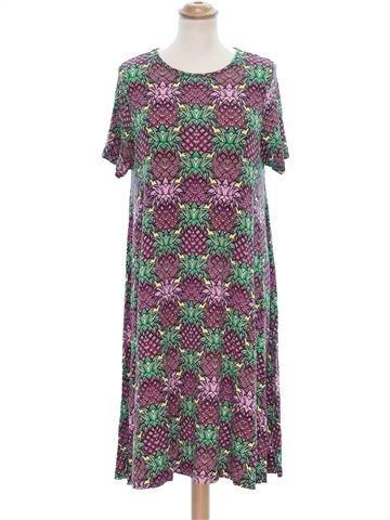 Vestido mujer ASOS 40 (M - T2) verano #1423792_1