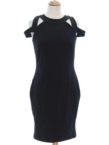 Vestido de noche mujer PRIMARK 40 (M - T2) invierno #1423999_1