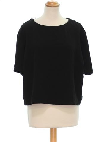 Top manches courtes femme REDHERRING 46 (XL - T3) hiver #1424035_1